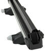 Thule Ski and Snowboard Racks - TH7326