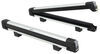 Thule Adjustable Height Ski and Snowboard Racks - TH7326