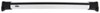 Thule Crossbars - TH7501