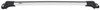 TH7501 - Aero Bars Thule Crossbars