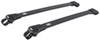 Thule Complete Roof Systems - TH7501B-TH7502B