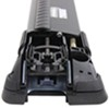 Thule Roof Rack - TH7501B-TH7502B