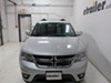 Thule Complete Roof Systems - TH7502-TH7503 on 2014 Dodge Journey