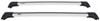 Thule Aero Bars Roof Rack - TH7502-TH7503