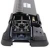 TH7503B - Locks Not Included Thule Crossbars