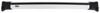 Thule Crossbars - TH7504