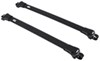 TH7504B-TH7504B - Black Thule Roof Rack