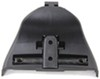 7523036002B - Tower Parts Thule Roof Rack