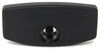 Accessories and Parts 8523166001 - End Caps - Thule