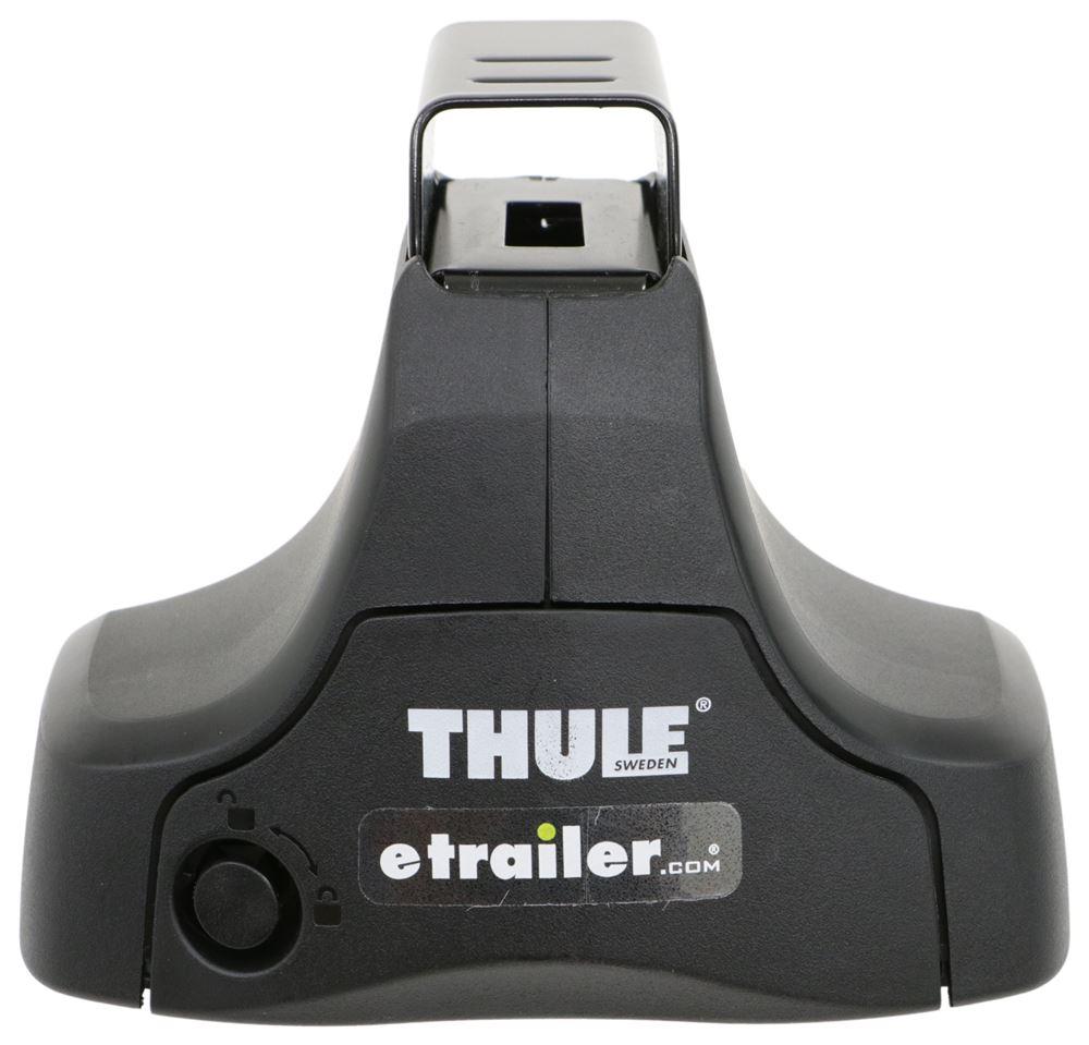 Thule Roof Rack - TH75222479002
