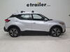 Thule Complete Roof Systems - TH7601B-TH7601B on 2020 Nissan Kicks
