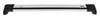 Thule Silver Roof Rack - TH7602