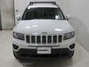Thule Roof Rack - TH7602B-TH7602B on 2014 Jeep Compass
