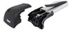 Thule Roof Rack - TH7603-TH7604