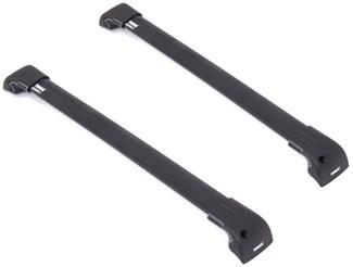 TH7603B-TH7604B - Locks Not Included Thule Roof Rack