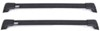 TH7603B-TH7604B - 2 Bars Thule Complete Roof Systems