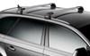 TH7604-TH7604 - 2 Bars Thule Roof Rack