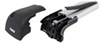 TH7604-TH7604 - 42 In Bar Space Thule Roof Rack