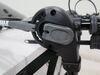0  trunk bike racks thule frame mount - anti-sway fits most factory spoilers gateway pro 3 rack adjustable arms