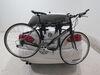 0  trunk bike racks thule 3 bikes fits most factory spoilers manufacturer