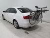 0  trunk bike racks thule frame mount - anti-sway 3 bikes manufacturer