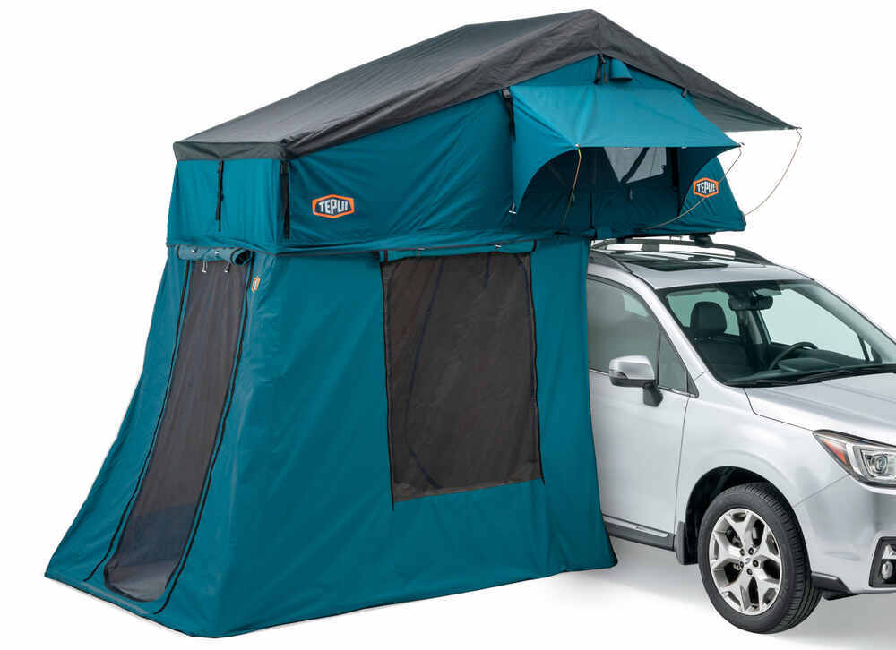 Thule Roof Tent - TH8001ASK02