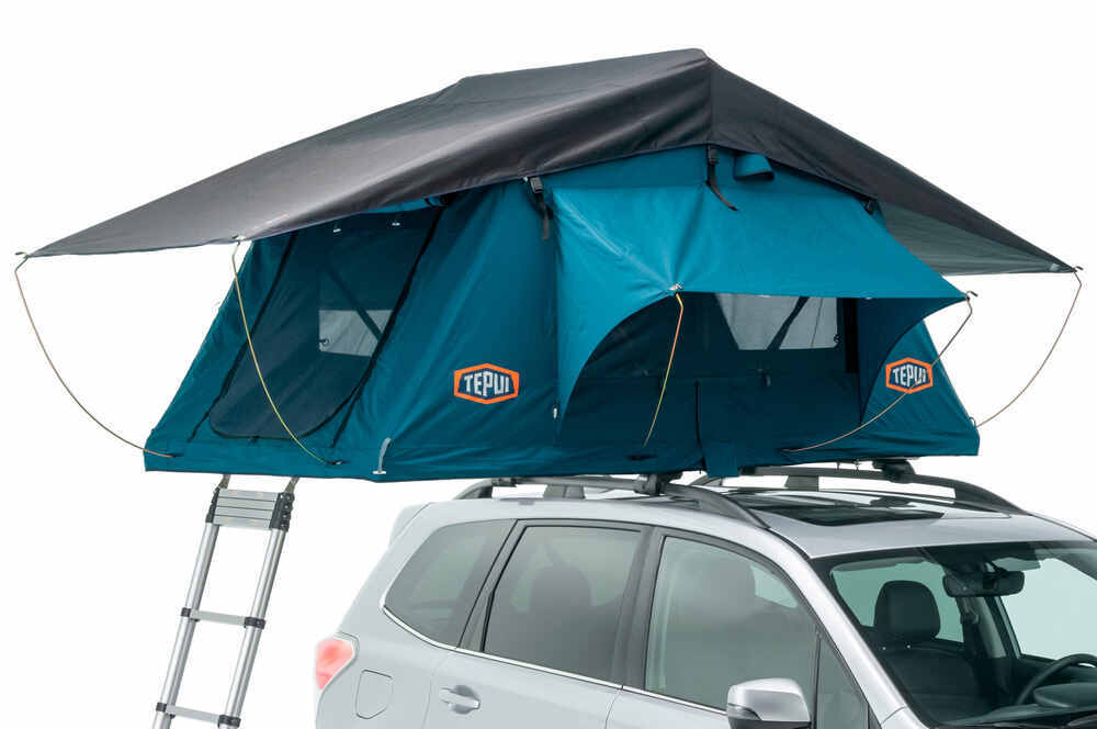 TH8001KUK02 - 3 Person Thule Tents