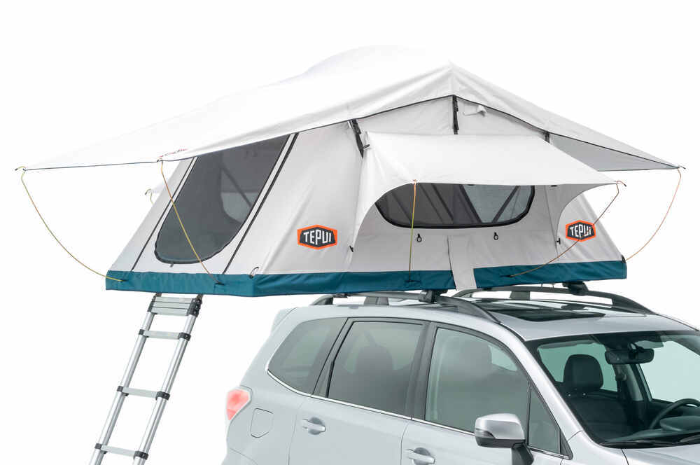 Thule Roof Tent - TH8001LP304