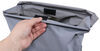 thule accessories and parts boot bag