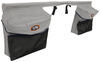 Thule Boot Bag Accessories and Parts - TH8002X4804