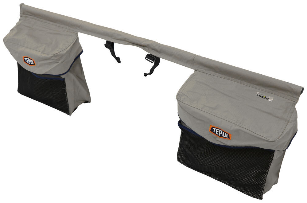 Thule Accessories and Parts - TH8002X4804