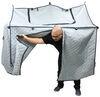 Thule Tents - TH8002X7612