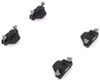 Thule Non-Locking Watersport Carriers - TH819