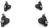 Thule Aero Bars,Factory Bars,Round Bars,Square Bars,Elliptical Bars Watersport Carriers - TH819