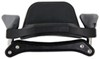 TH819 - Roof Mount Carrier Thule Canoe