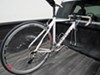 0  truck bed bike racks thule fork mount 9mm axle th821