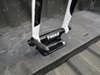 0  truck bed bike racks thule 1 9mm axle on a vehicle