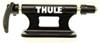 thule truck bed bike racks 1 9mm axle