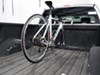 Thule 1 Bike Truck Bed Bike Racks - TH821XTR