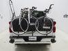 Truck Bed Bike Racks TH824PRO - 8 Bikes - Thule on 2020 Chevrolet Silverado 1500