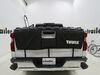 TH824PRO - 8 Bikes Thule Truck Bed Bike Racks on 2020 Chevrolet Silverado 1500
