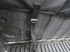 Thule Truck Bed Bike Racks - TH824PRO on 2020 Chevrolet Silverado 1500