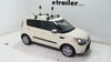Thule Kayak - TH830 on 2013 Kia Soul