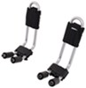 Thule Watersport Carriers - TH834