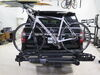 2020 ford expedition hitch bike racks thule platform rack 2 bikes t2 pro xtr for - inch hitches wheel mount