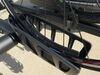 0  hitch bike racks thule platform rack fits 2 inch t2 pro xtr for bikes - hitches wheel mount