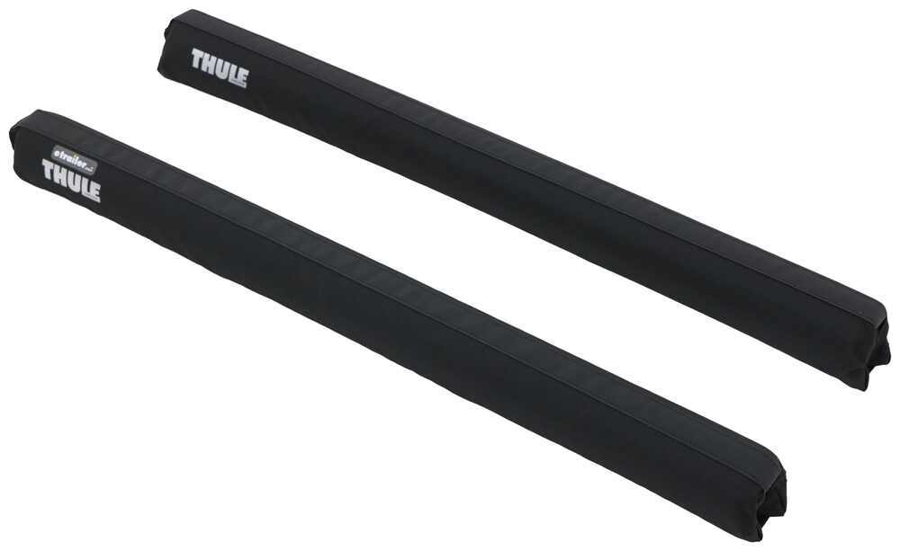 Thule Watersport Carriers - TH844000