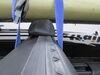 Thule Surfboard,Paddle Board,Kayak - TH846000