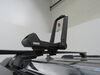Thule Kayak - TH849000-97 on 2012 Toyota 4Runner