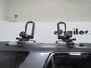 Thule Watersport Carriers - TH849000-97 on 2012 Toyota 4Runner